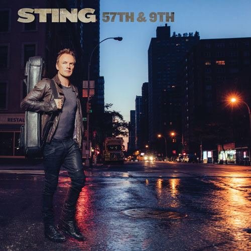57th & 9th cdnstingcomnonsecureimages20160830sting57th