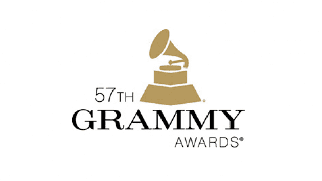 57th Annual Grammy Awards 57th Grammy Awards Winners 2DOPEBOYZ