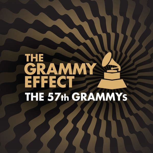 57th Annual Grammy Awards httpssmediacacheak0pinimgcomoriginalse2