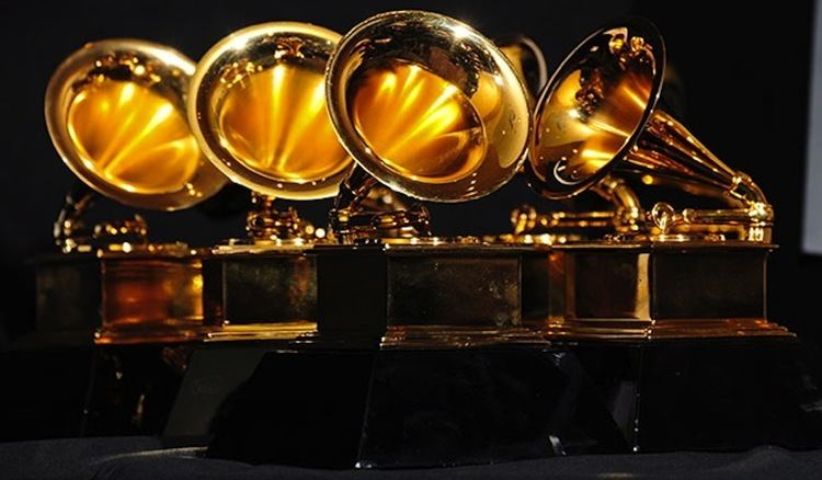 57th Annual Grammy Awards Submissions Leaked for the 57th Annual Grammy Awards The Early