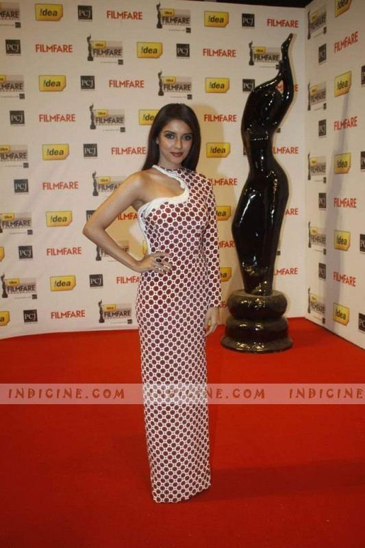 57th Filmfare Awards wwwindicinecomimagesgallerybollywoodeventsf