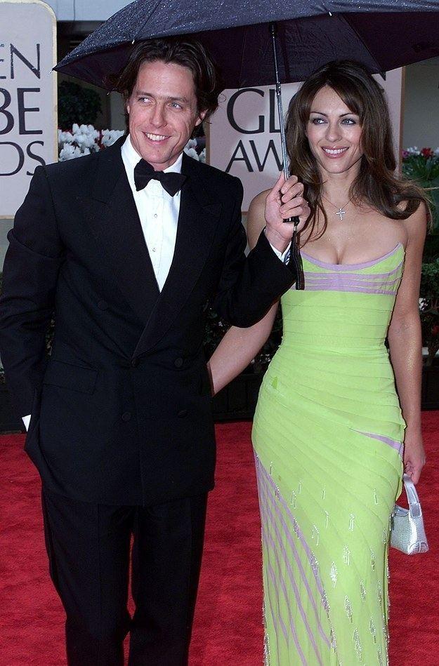 57th Golden Globe Awards httpsimgbuzzfeedcombuzzfeedstaticstatic20
