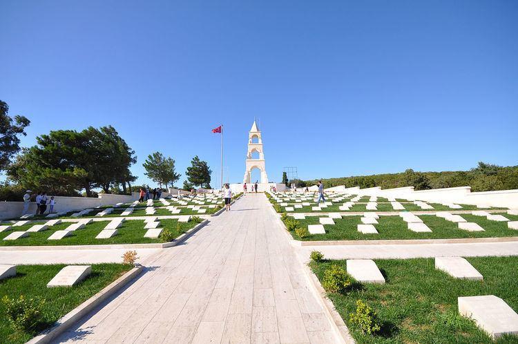 57th Infantry Regiment (Ottoman Empire)