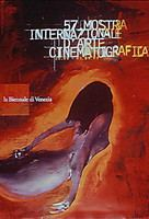 57th Venice International Film Festival