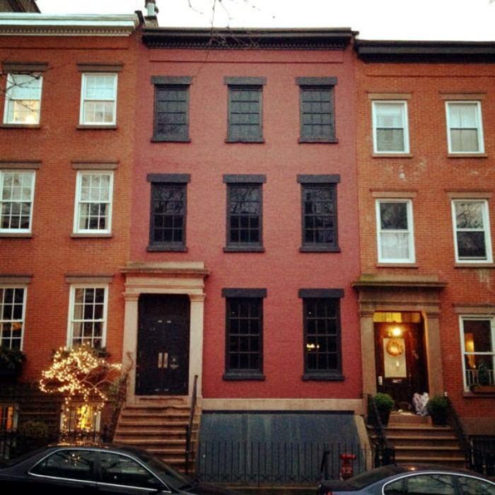 58 Joralemon Street Building of the Day 58 Joralemon Street Brownstoner