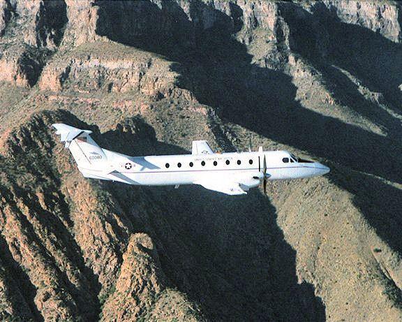 586th Flight Test Squadron