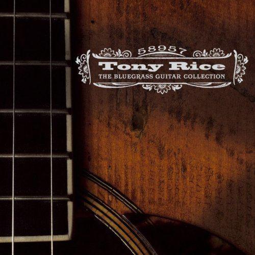 58957:The Bluegrass Guitar Collection httpsimagesnasslimagesamazoncomimagesI5