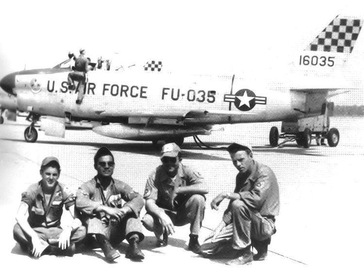 58th Air Division