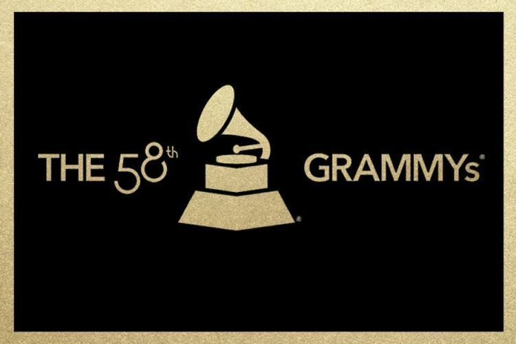 58th Annual Grammy Awards 58th Annual Grammy Awards Highlights and Winners Idol Chatter