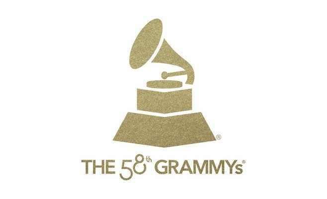 58th Annual Grammy Awards httpsflavorwirefileswordpresscom20160258t