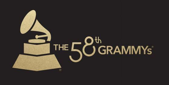 58th Annual Grammy Awards The 58th Annual Grammy Awards Best Dressed List The Spread Mag