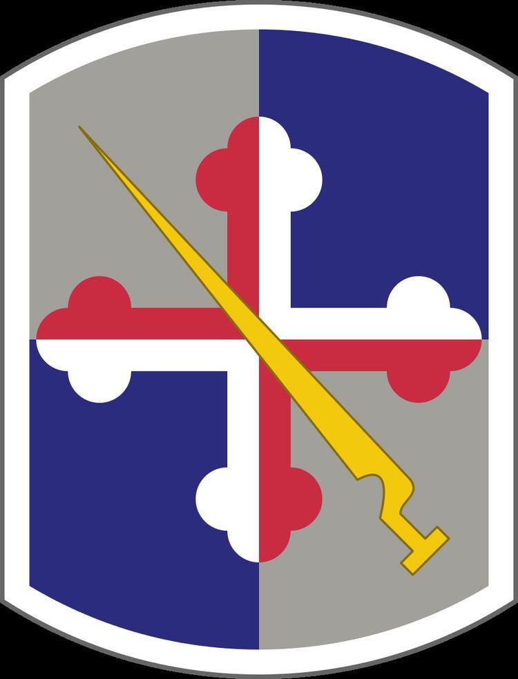 58th Battlefield Surveillance Brigade (United States)