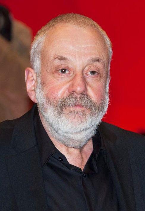 58th British Academy Film Awards