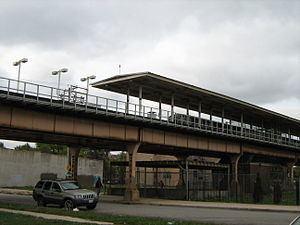 58th (CTA station) httpsuploadwikimediaorgwikipediacommonsthu