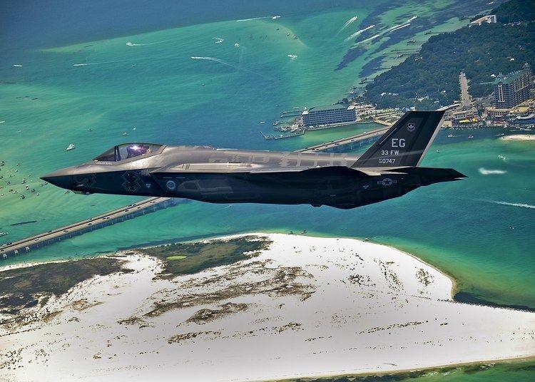 58th Fighter Squadron