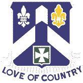 58th Infantry Regiment (United States)
