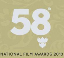 58th National Film Awards httpsuploadwikimediaorgwikipediaenthumba