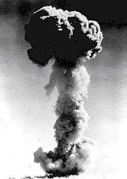 596 (nuclear test) httpsuploadwikimediaorgwikipediacommonsthu