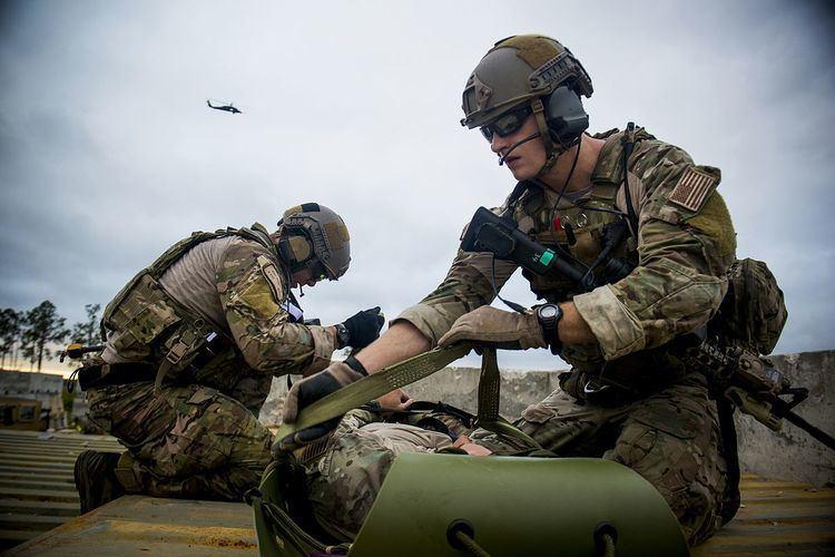 598th Range Squadron