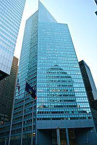 599 Lexington Avenue httpsuploadwikimediaorgwikipediacommonsthu
