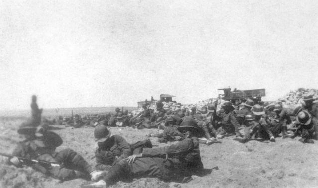 59th Battalion (Australia)