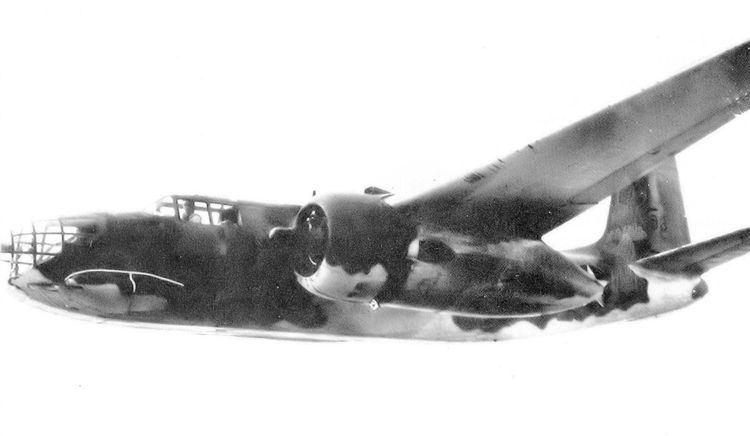 59th Bombardment Squadron