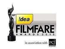 59th Filmfare Awards httpsuploadwikimediaorgwikipediaenthumb2