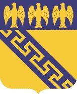 59th Infantry Regiment (United States)