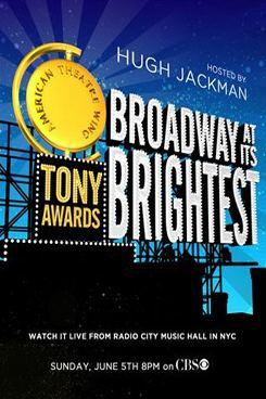 59th Tony Awards