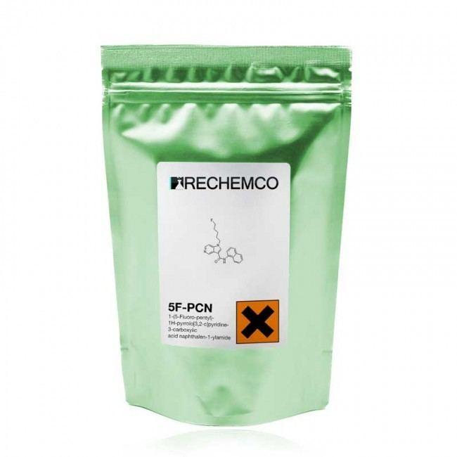 5F-PCN httpswwwrechemcotomediacatalogproductcach