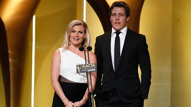 5th AACTA Awards AACTA Award Winners Announced Yahoo7