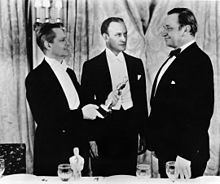 5th Academy Awards httpsuploadwikimediaorgwikipediacommonsthu
