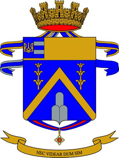 5th Alpini Regiment