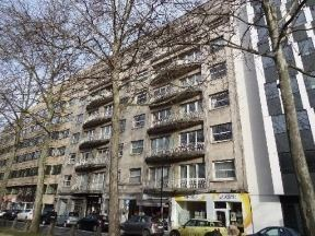 5th arrondissement of Marseille httpswwwmarseilleapartmentscomtemplatesmar