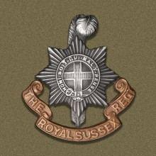 5th Battalion, Royal Sussex Regiment