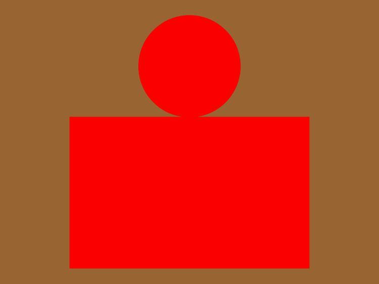 5th Battalion (Western Cavalry), CEF