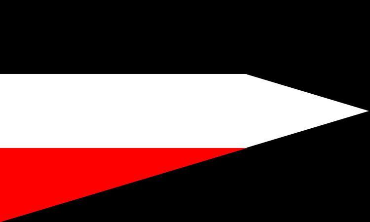 5th Cavalry Division (German Empire)