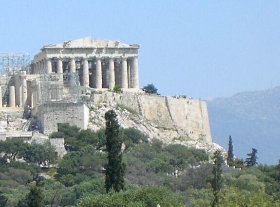5th century BC
