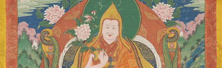5th Dalai Lama The Fifth Dalai Lama and his Reunification of Tibet by Samten G Karmay