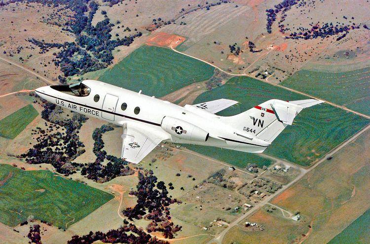 5th Flying Training Squadron
