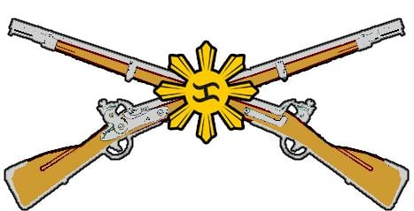 5th Infantry Division (Philippines)