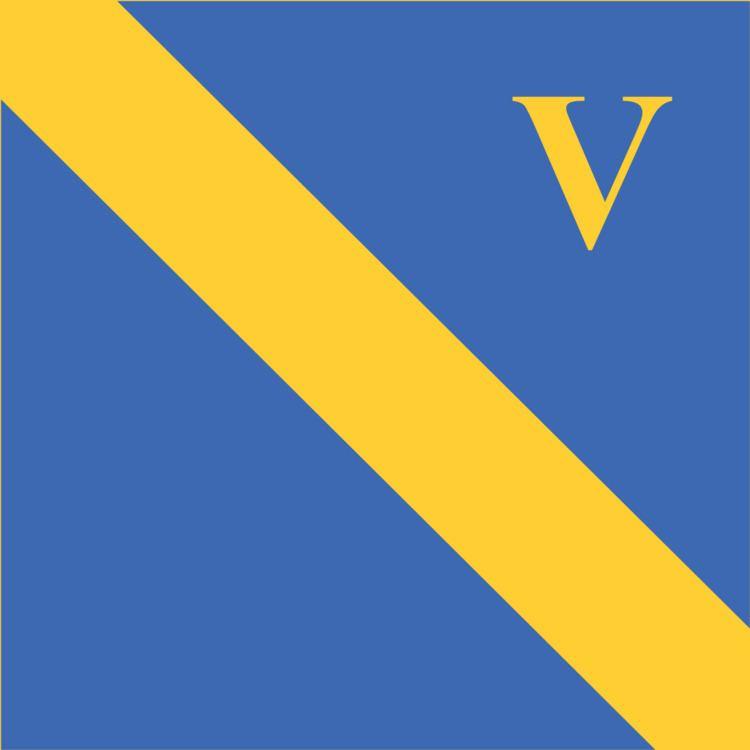 5th Infantry Division (United Kingdom)