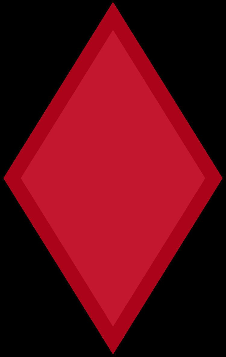 5th Infantry Division (United States)