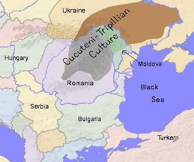 5th millennium BC