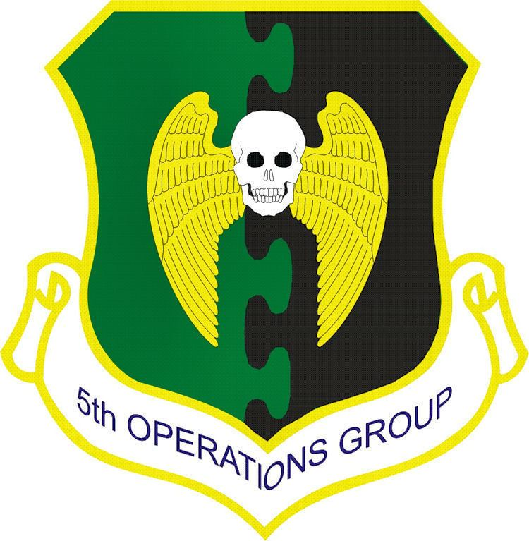 5th Operations Group