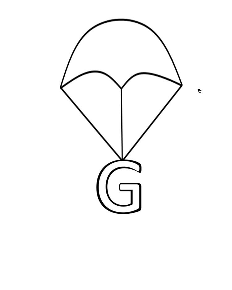 5th Parachute Division (Germany)