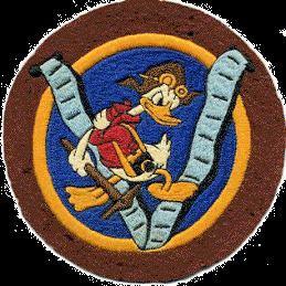 5th Photographic Reconnaissance Squadron