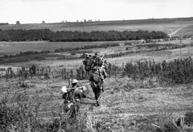 5th Pioneer Battalion (Australia)