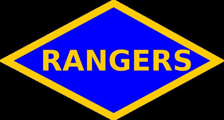 5th Ranger Battalion (United States)