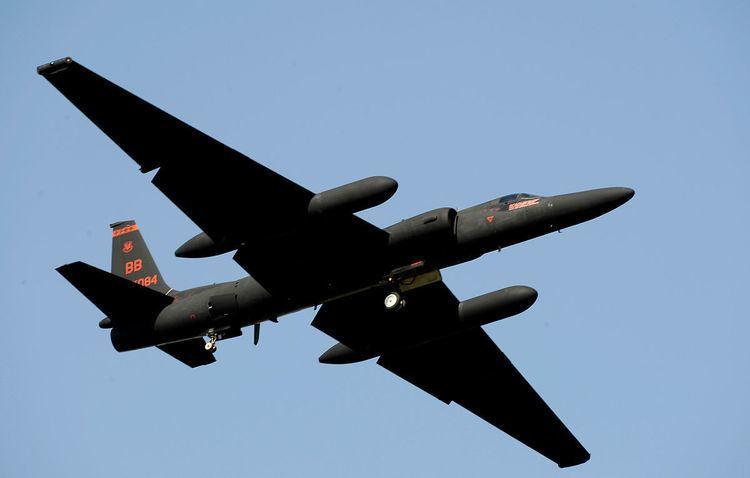 5th Reconnaissance Squadron